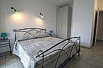 Appartamento Poggio Dorio - Quadrilocale Dorio Miniature 10