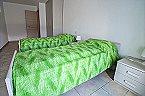 Appartamento Poggio Dorio - Quadrilocale Dorio Miniature 11