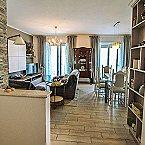 Appartamento Poggio Dorio - Quadrilocale Dorio Miniature 7