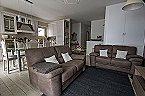 Appartamento Poggio Dorio - Quadrilocale Dorio Miniature 4