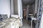 Appartamento Poggio Dorio - Quadrilocale Dorio Miniature 8