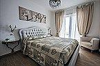 Appartamento Poggio Dorio - Quadrilocale Dorio Miniature 9