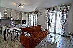 Appartamento Poggio Dorio - Quadrilocale Dorio Miniature 5