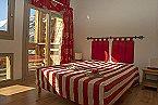 Ferienwohnung Le Hameau de Valloire 3P6 duplex Valloire Miniaturansicht 3