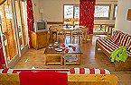 Ferienwohnung Le Hameau de Valloire 3P6 duplex Valloire Miniaturansicht 5