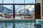 Ferienwohnung Le Hameau de Valloire 3P6 duplex Valloire Miniaturansicht 7