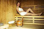 Ferienwohnung Le Hameau de Valloire 3P6 duplex Valloire Miniaturansicht 9