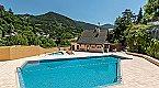 Vakantiehuis Les Gorges Rouges Guillaumes 3P4 Guillaumes Thumbnail 10