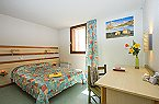 Vakantiehuis Les Gorges Rouges Guillaumes 3P4 Guillaumes Thumbnail 7