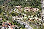 Vakantiehuis Les Gorges Rouges Guillaumes 3P4 Guillaumes Thumbnail 8