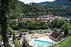 Vakantiehuis Les Gorges Rouges Guillaumes 3P4 Guillaumes Thumbnail 1