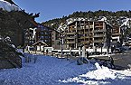 Casa de vacaciones Chalets & Balcons de Vanoise Norma 3P6 La Norma Miniatura 1