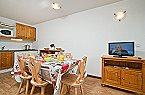 Casa de vacaciones Chalets & Balcons de Vanoise Norma 3P6 La Norma Miniatura 6