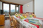 Casa de vacaciones Chalets & Balcons de Vanoise Norma 3P6 La Norma Miniatura 8