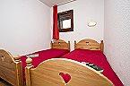 Maison de vacances Chalets&Balcons Vanoise Norma 3P6 duplex La Norma Miniature 9