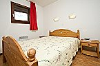 Maison de vacances Chalets&Balcons Vanoise Norma 3P6 duplex La Norma Miniature 10