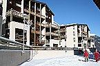 Maison de vacances Chalets&Balcons Vanoise Norma 3P6 duplex La Norma Miniature 5