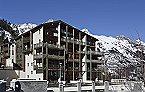 Maison de vacances Chalets&Balcons Vanoise Norma 3P6 duplex La Norma Miniature 4