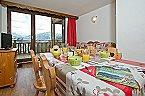 Maison de vacances Chalets&Balcons Vanoise Norma 3P6 duplex La Norma Miniature 8