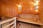 Casa de vacaciones Gentianes Gresse Vercors 2P4 Gresse en Vercors Miniatura 16