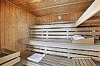 Vakantiehuis Font Romeu Pyrénées Bolquere 2P6 cabine Bolquere Thumbnail 15
