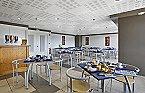 Vakantiehuis Font Romeu Pyrénées Bolquere 2P6 cabine Bolquere Thumbnail 17