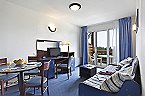 Vakantiehuis Font Romeu Pyrénées Bolquere 2P6 cabine Bolquere Thumbnail 4