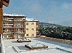 Vakantiehuis Font Romeu Pyrénées Bolquere 2P6 cabine Bolquere Thumbnail 21