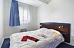 Vakantiehuis Font Romeu Pyrénées Bolquere 2P6 cabine Bolquere Thumbnail 8