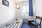 Vakantiehuis Font Romeu Pyrénées Bolquere 2P6 cabine Bolquere Thumbnail 10