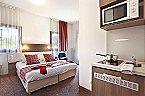 Maison de vacances Grand Massif Morillon 2P4 Morillon Miniature 6