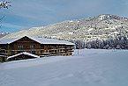 Maison de vacances Grand Massif Morillon 2P4 Morillon Miniature 15