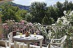 Vakantiehuis Vallon Domaine de Chames ST2D Vallon Pont d Arc Thumbnail 11