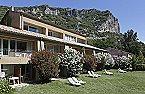 Vakantiehuis Vallon Domaine de Chames ST2D Vallon Pont d Arc Thumbnail 1