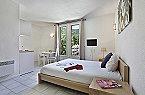 Vakantiehuis Vallon Domaine de Chames ST2D Vallon Pont d Arc Thumbnail 7