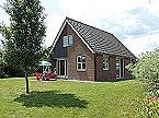 Type D Comfort 6 persoons bungalow