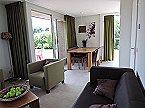 Appartamento Type D Comfort 6 persoons bungalow Schoonloo Miniature 19