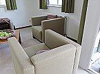 Appartamento Type D Comfort 6 persoons bungalow Schoonloo Miniature 20