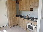 Appartamento Type D Comfort 6 persoons bungalow Schoonloo Miniature 22