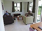 Appartamento Type D Comfort 6 persoons bungalow Schoonloo Miniature 23