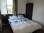 Appartamento Type D Comfort 6 persoons bungalow Schoonloo Miniature 24