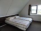 Parque de vacaciones Type D Comfort 6 persoons bungalow Schoonloo Miniatura 26