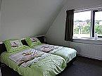 Appartamento Type D Comfort 6 persoons bungalow Schoonloo Miniature 27