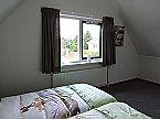 Appartamento Type D Comfort 6 persoons bungalow Schoonloo Miniature 28