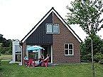 Apartment Type E Comfort 8 persoons bungalow Schoonloo Thumbnail 14