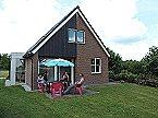 Apartment Type E Comfort 8 persoons bungalow Schoonloo Thumbnail 16