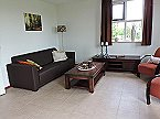 Apartment Type E Comfort 8 persoons bungalow Schoonloo Thumbnail 19