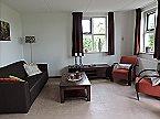 Apartment Type E Comfort 8 persoons bungalow Schoonloo Thumbnail 20