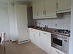 Apartment Type E Comfort 8 persoons bungalow Schoonloo Thumbnail 21