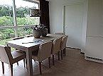 Apartment Type E Comfort 8 persoons bungalow Schoonloo Thumbnail 22